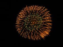 世直しを目指す変わり者~メディアによる地域活性化を支援します~-昭和記念公園花火大会16