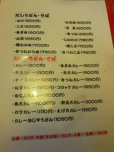 garyuu007_R.jpg