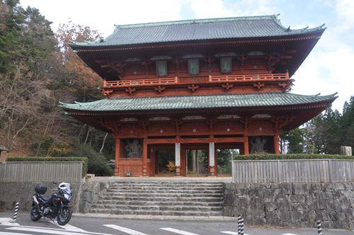 kouyasan271213003_R.jpg
