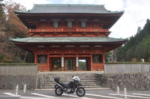 kouyasan271213005_R.jpg