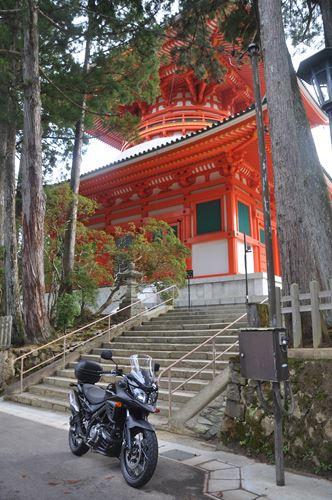 kouyasan271213008_R.jpg