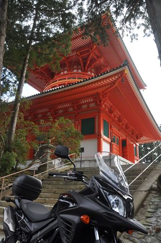 kouyasan271213010_R.jpg