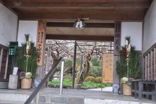 koyasujizouji002_R.jpg