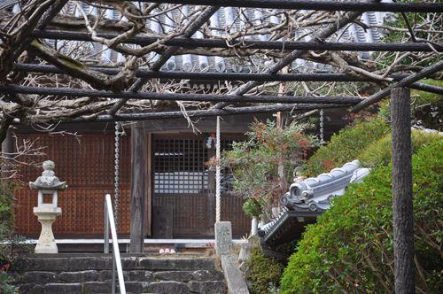 koyasujizouji005_R.jpg