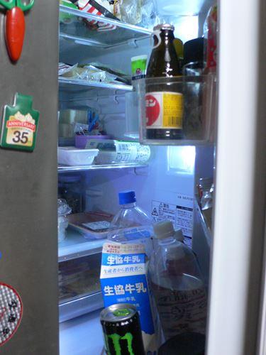 reizoukonoyoukai002_R.jpg