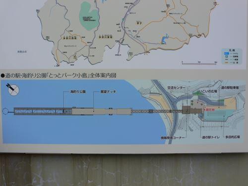 totoparkkojima003_R.jpg