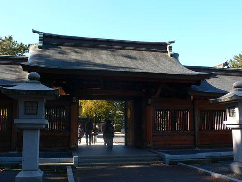 tsuruga1207003_R.jpg