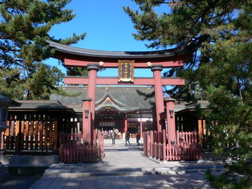 tsuruga1207006_R.jpg