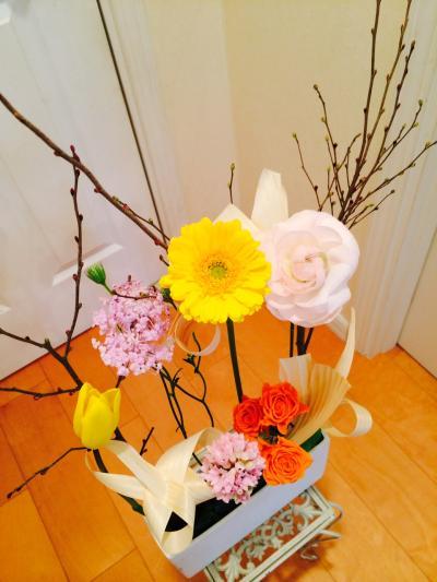 2016.1.14.お花3