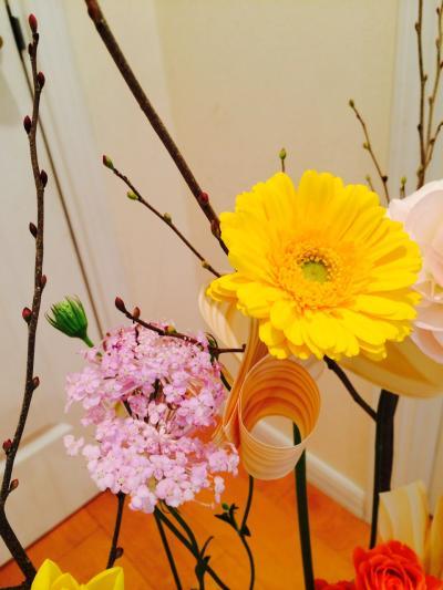 2016.1.14.お花