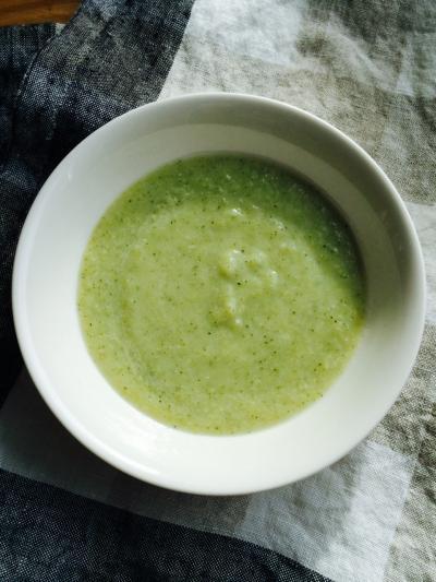 2016.1.18.スープ