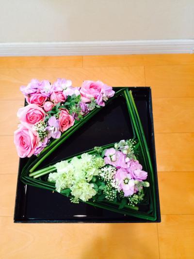 2016.2.2.お花2
