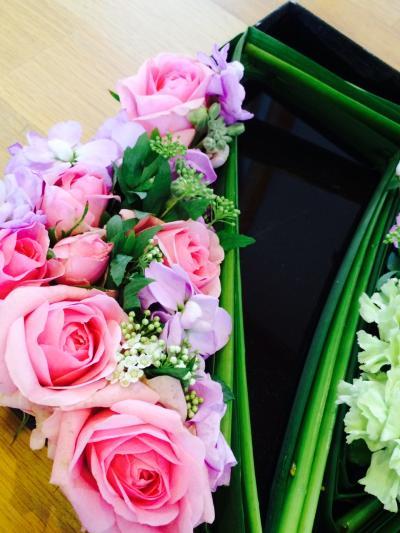 2016.2.2.お花