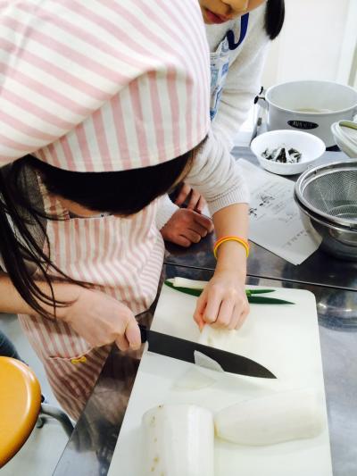 2016.2.3..お味噌汁教室10