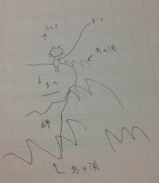 misaki02.png