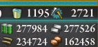 kancolle15111801.png