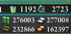kancolle15111902.png