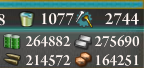 kancolle15112009.png