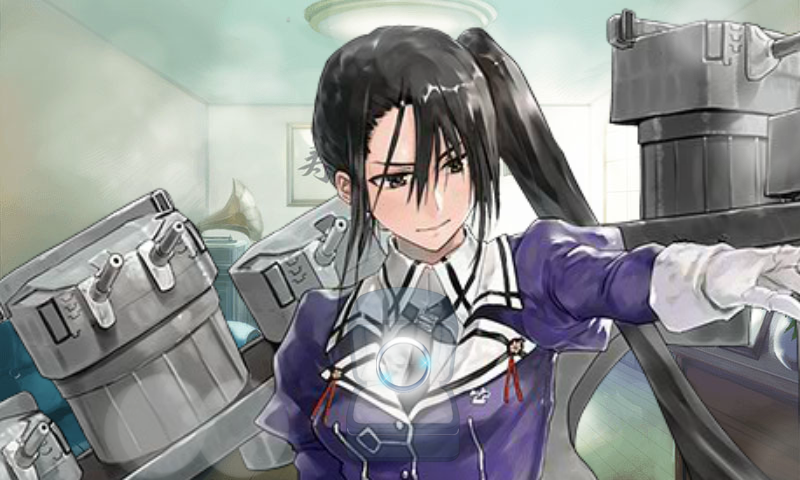 kancolle15121501.png