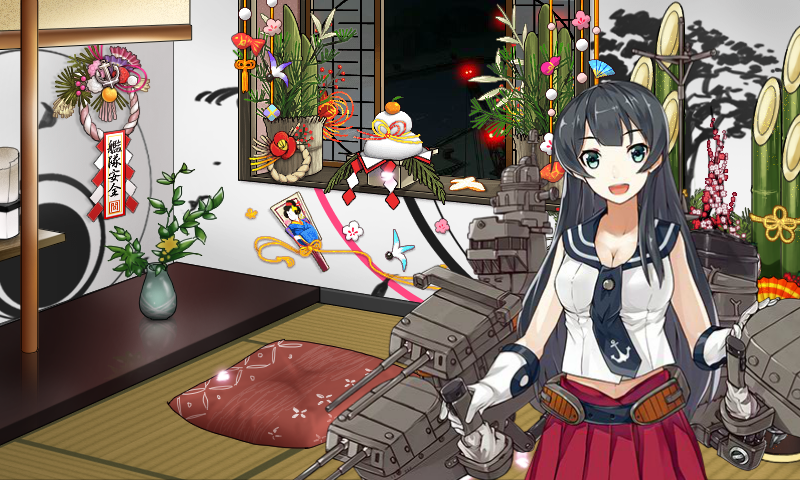 kancolle15122801.png