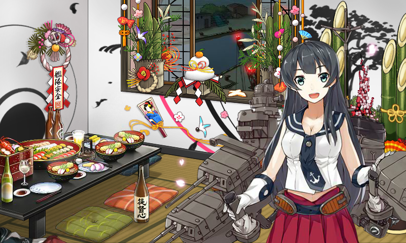 kancolle15122901.png