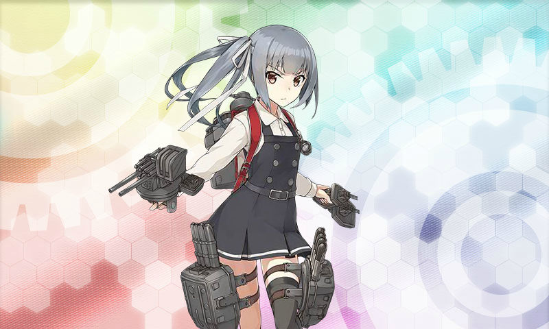 kancolle16012001.png