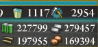 kancolle16021116.png