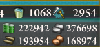 kancolle16021120.png