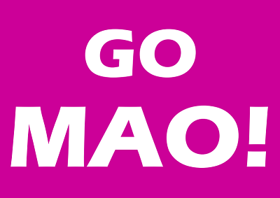 GOMAO2.png