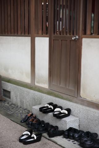 20160103kutsu.jpg