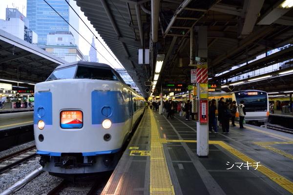 DSC_0061-fj.jpg