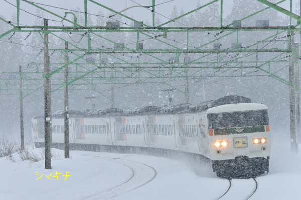 DSC_0242-iw.jpg