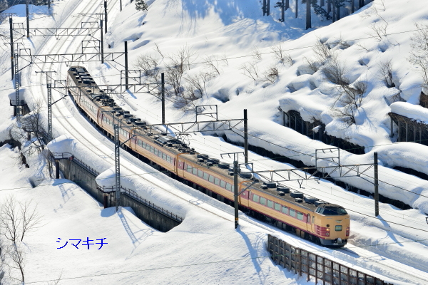 DSC_6088-frm3.jpg