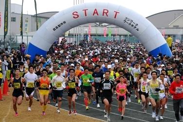 0104マラソン3