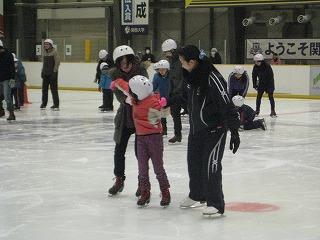 0112スケート2