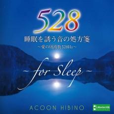 528_Acoon_Hibino.jpg