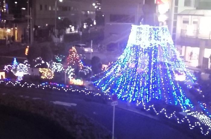 JRTakatsuki_Illumi2.jpg
