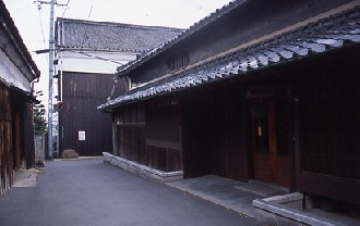Tonda_Sakagura.jpg