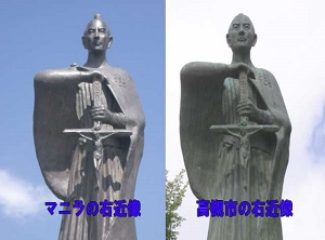 image51.jpg