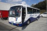 bus29