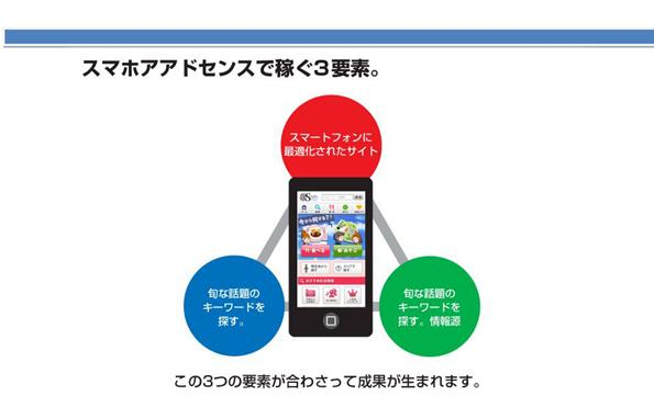 smart4.jpg