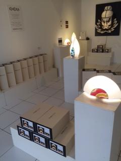 2015 KAKERA展