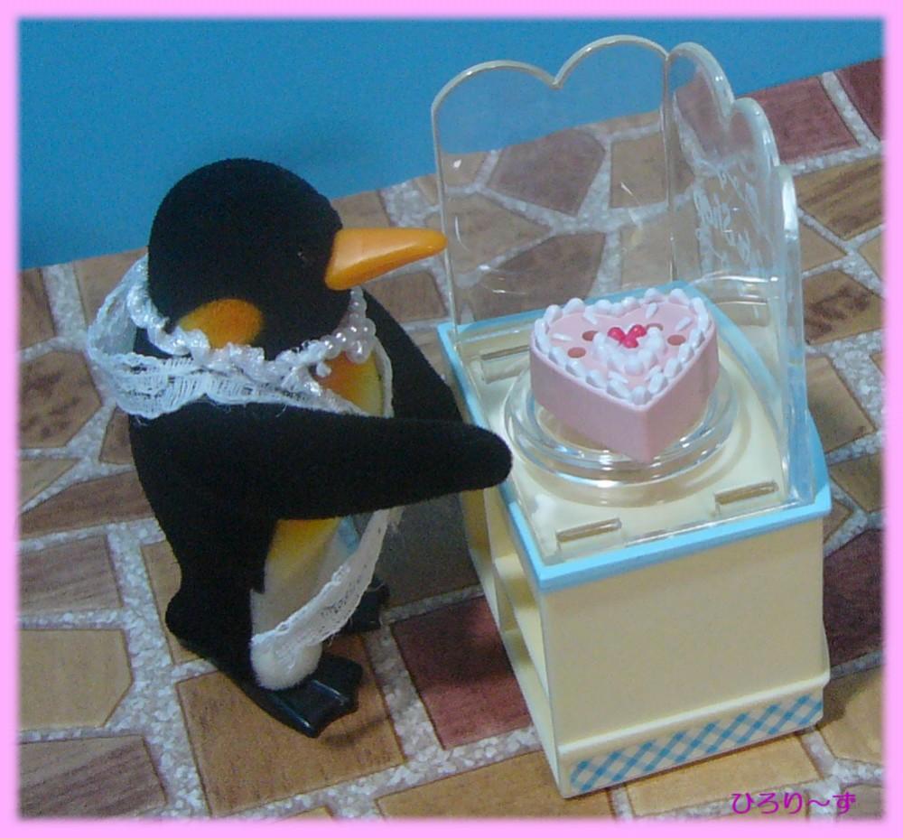 スウィートケーキショップ 13