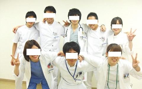health011.jpg