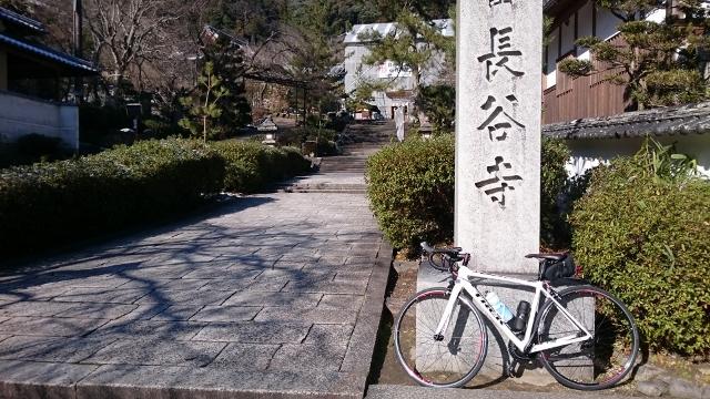 はせDSC_0396 (640x360)