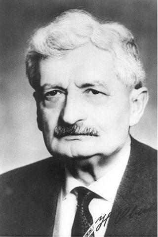ヘルマン・オーベルト