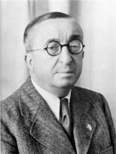 エルンスト・ハインケル