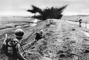 インドシナ戦争