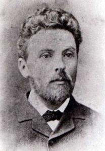 ヨハネス・デ・レイケ