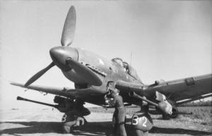 Ju87G